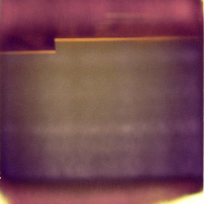 12k2010_unseen02.jpg