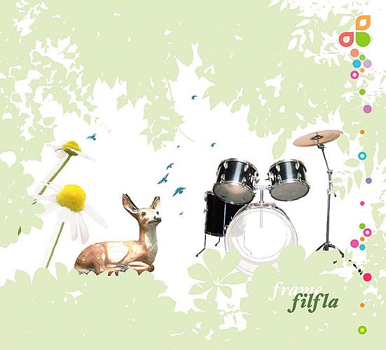 filfla_frame_sp.jpg