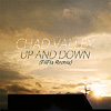 Chad Valley - Up and Down (FilFla Remix)