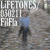 LiFETONES 'FilFla original ring tone'